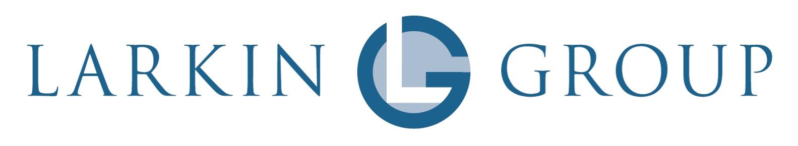 Larkin Group