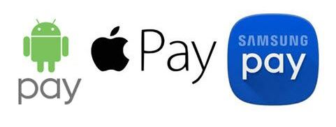 Apple-Pay-Vs-Samsung-Pay