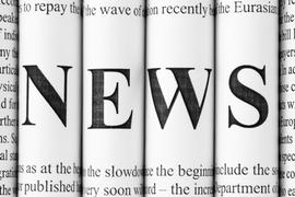 Board Nomination News Post