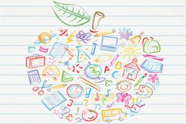 classroom-improvement-grant