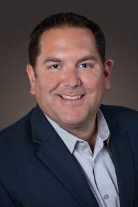 Dave Seman, Secretary