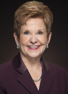 Kathy Maisonville Douglass 2014 4x5 color