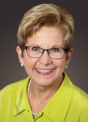 Kathy Douglass
