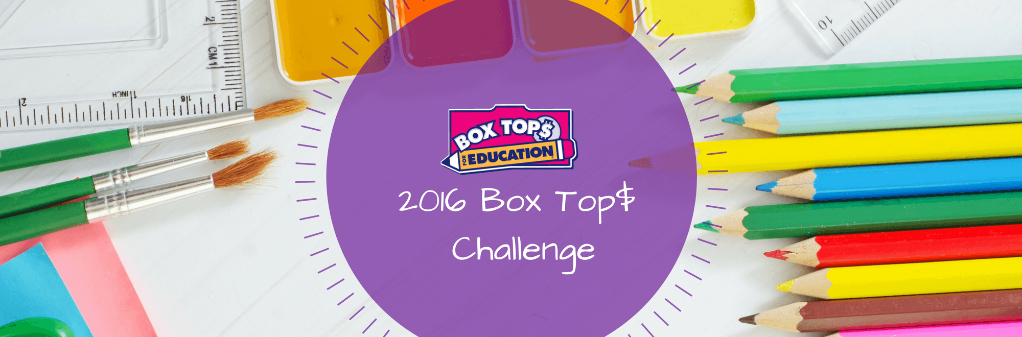 NEW Box Tops Challenge Banner (2)