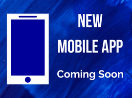 New TBA Credit Union Mobile App Coming Soon