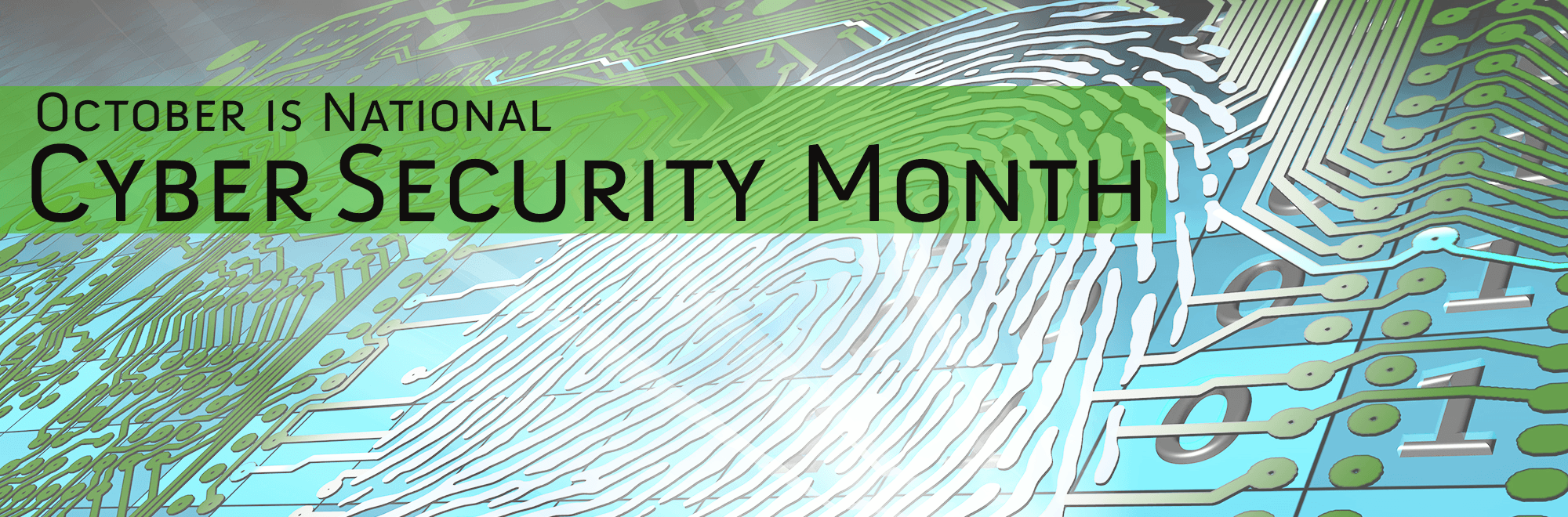 oct-cyber-security-month