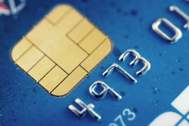 TBA Credit Union ATM Updates for EMV/Chip Cards