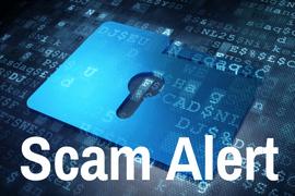 scam-alert-news-post-image