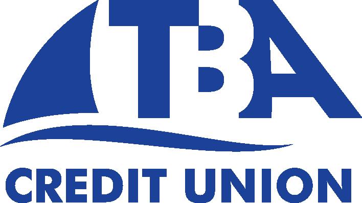 TBA Credit Union