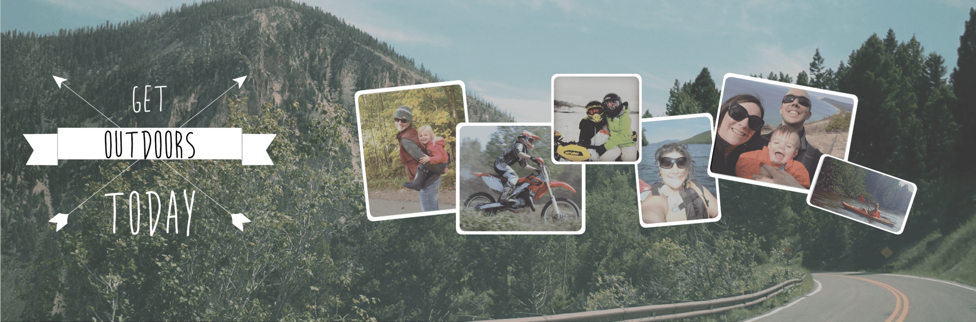 finance a RV, boat, or bicycle with a loan from tba credit union