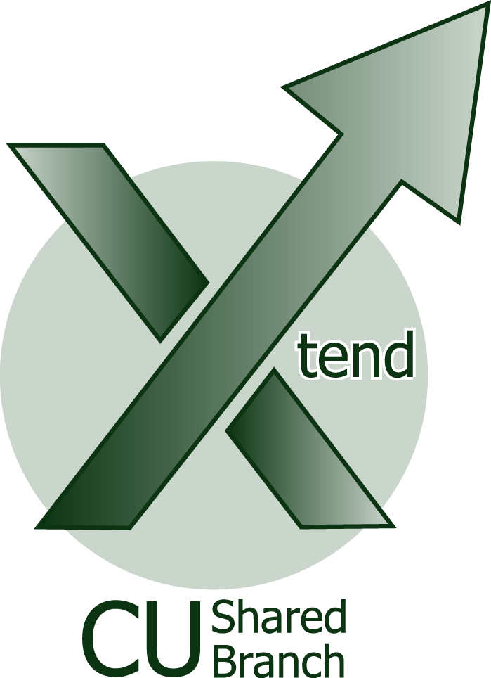 Xtend Shared Branching Locator